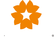 Star Charge Logo