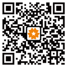 WeChat Official Account QR-Code